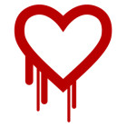 faille-openssl-heartbleed