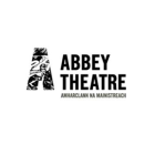 abbey-theatre-logo